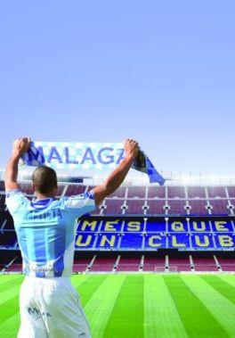 Atletico Madrid  vs  Málaga Prensa-noticias-201101-16-fotos-6540046-264xXx80