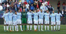 El Málaga, a 19 puntos del récord Prensa-noticias-201203-12-fotos-11993733-264xXx80