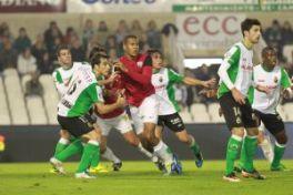 Malaga C.F. Vs R.C.R. de Santander - Lunes 9 a las 21.00h. - Página 4 Prensa-noticias-201204-06-fotos-12337560-264xXx80