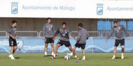 El Málaga, con secuelas tras el 'parón' Prensa-noticias-201210-18-fotos-14325128-264xXx80