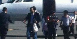 El Jeque Al Thani tiene previsto llegar hoy a Málaga - Página 5 Prensa-noticias-201210-24-fotos-14403536-264xXx80