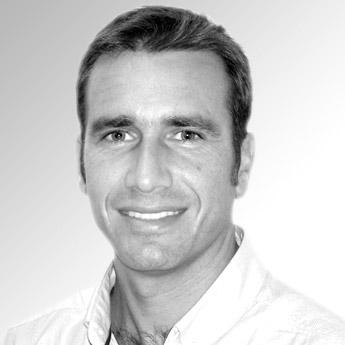 Juan Calderón