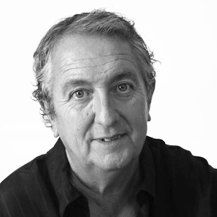 José Antonio Garriga Vela